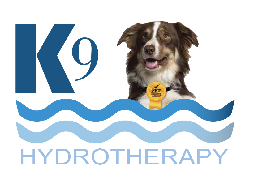 K9 Hydrotherapy